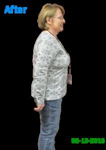 dr mcclurkin jonesboro ar pierdere în greutate)